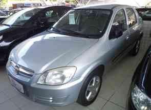 Chevrolet Prisma Sed. Maxx/ Lt 1.4 8v Econof. 4p em Cabedelo, PB valor de R$ 23.800,00 no Vrum