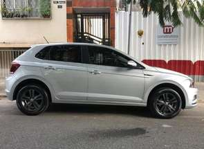 Volkswagen Polo 1.6 Msi Flex 16v 5p em Belo Horizonte, MG valor de R$ 56.500,00 no Vrum