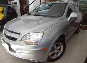 Chevrolet Captiva Sport Fwd 3.6 V6 24v 261cv 4x2 em Londrina, PR valor de R$ 36.900,00 no Vrum