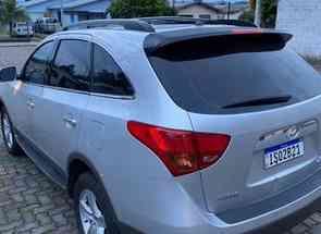 Hyundai Veracruz Gls 3.8 4wd Aut. em Venâncio Aires, RS valor de R$ 39.000,00 no Vrum