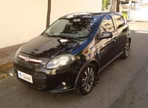 Fiat Palio Sporting Dualogic 1.6 Flex 16v 5p em Belo Horizonte, MG valor de R$ 34.000,00 no Vrum