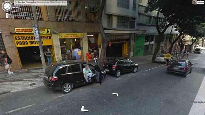 (foto: Google/Divulgação)