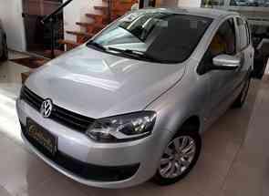 Volkswagen Fox 1.0 MI Total Flex 8v 5p em Londrina, PR valor de R$ 26.500,00 no Vrum
