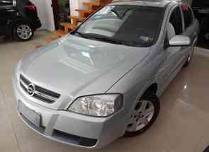 Chevrolet Astra Advantage 2.0 Mpfi 8v Flexpower 5p em Londrina, PR valor de R$ 21.800,00 no Vrum