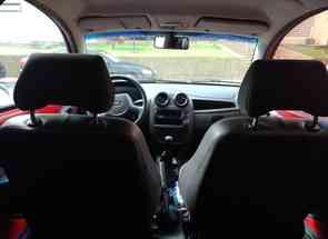 Ford Ka 1.0 8v/1.0 8v St Flex 3p em Brasília/Plano Piloto, DF valor de R$ 15.000,00 no Vrum