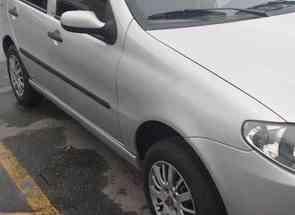 Fiat Palio 1.0 Cel. Econ./Italia F.flex 8v 4p em Belo Horizonte, MG valor de R$ 22.900,00 no Vrum