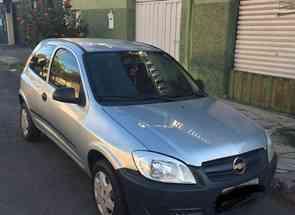 Chevrolet Celta Life/ Ls 1.0 Mpfi 8v Flexpower 3p em Belo Horizonte, MG valor de R$ 15.900,00 no Vrum