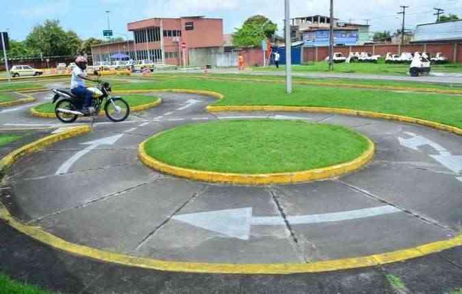 (foto: Paulo Maciel/ Divulgação)