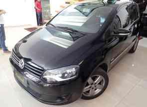 Volkswagen Fox Prime/Hghi. Imotion 1.6 T.flex 8v 5p em Londrina, PR valor de R$ 31.900,00 no Vrum