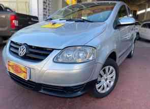 Volkswagen Fox City 1.0 MI/ 1.0mi Total Flex 8v 5p em Goiânia, GO valor de R$ 24.800,00 no Vrum