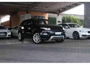 Land Rover Range R.evoque Dynamic Tech 2.0 Aut 5p em Recife, PE valor de R$ 115.890,00 no Vrum