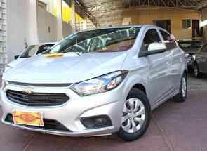 Chevrolet Onix Hatch Lt 1.0 8v Flexpower 5p Mec. em Goiânia, GO valor de R$ 52.900,00 no Vrum