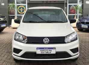 Volkswagen Gol 1.0 Flex 12v 5p em Brasília/Plano Piloto, DF valor de R$ 0,00 no Vrum