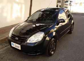 Ford Ka 1.6 8v Flex 3p em Belo Horizonte, MG valor de R$ 19.900,00 no Vrum