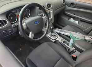 Ford Focus Sed. Ti./Ti.plus 2.0 16v Flex Aut em Belo Horizonte, MG valor de R$ 35.900,00 no Vrum