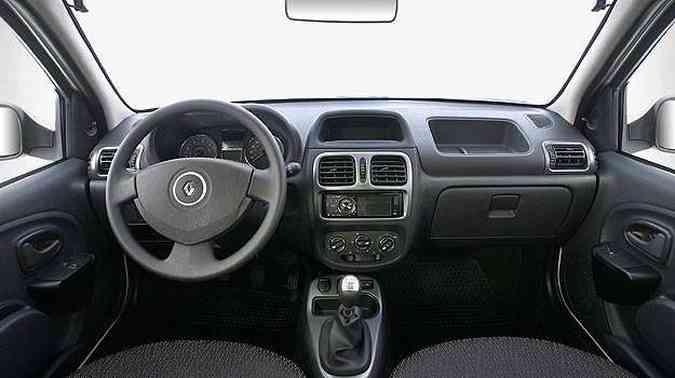 Renault Apresenta Novo Clio 2014 A Partir Dos R 239 Mil Vrum