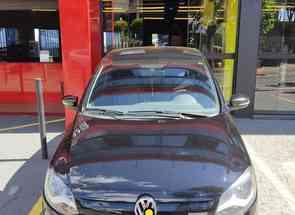 Volkswagen Fox Bluemotion 1.0 MI Total Flex 12v 5p em Belo Horizonte, MG valor de R$ 32.900,00 no Vrum