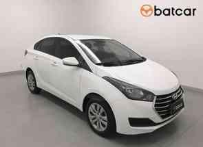 Hyundai Hb20 C.style/C.plus 1.6 Flex 16v Aut. em Brasília/Plano Piloto, DF valor de R$ 57.000,00 no Vrum