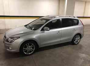Hyundai I30cw 2.0 16v 145cv Aut. 5p em Belo Horizonte, MG valor de R$ 32.500,00 no Vrum
