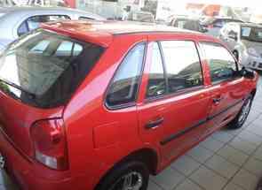Volkswagen Gol Ecomotion 1.0 MI Total Flex 8v 4p em Cabedelo, PB valor de R$ 22.800,00 no Vrum