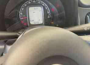 Fiat Mobi Easy 1.0 Fire Flex 5p. em Vicente Pires, DF valor de R$ 33.900,00 no Vrum