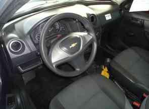 Chevrolet Celta Spirit/ Lt 1.0 Mpfi 8v Flexp. 5p em Cabedelo, PB valor de R$ 23.500,00 no Vrum