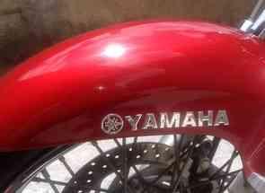Yamaha Xvs 650 Drag Star em Belo Horizonte, MG valor de R$ 21.000,00 no Vrum
