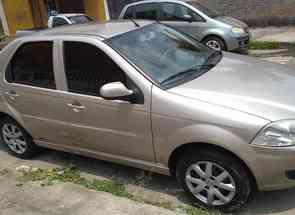 Fiat Siena El 1.0 Mpi Fire Flex 8v 4p em Belo Horizonte, MG valor de R$ 24.000,00 no Vrum