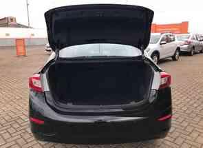 Chevrolet Cruze Lt 1.4 16v Turbo Flex 4p Aut. em Londrina, PR valor de R$ 75.900,00 no Vrum