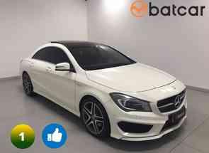 Mercedes-benz C-250 Sport 2.0 16v 211cv Aut. em Brasília/Plano Piloto, DF valor de R$ 136.000,00 no Vrum