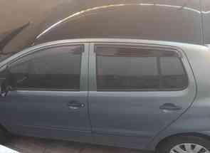 Volkswagen Fox Plus 1.0mi/ 1.0mi Total Flex 8v 4p em Rio de Janeiro, RJ valor de R$ 19.000,00 no Vrum