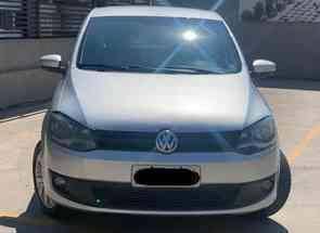 Volkswagen Fox 1.6 MI Total Flex 8v 5p em Belo Horizonte, MG valor de R$ 29.900,00 no Vrum