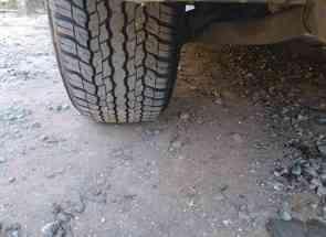 Chevrolet S10 Pick-up Lt 2.8 Tdi 4x2 CD Diesel Aut em Contagem, MG valor de R$ 104.500,00 no Vrum