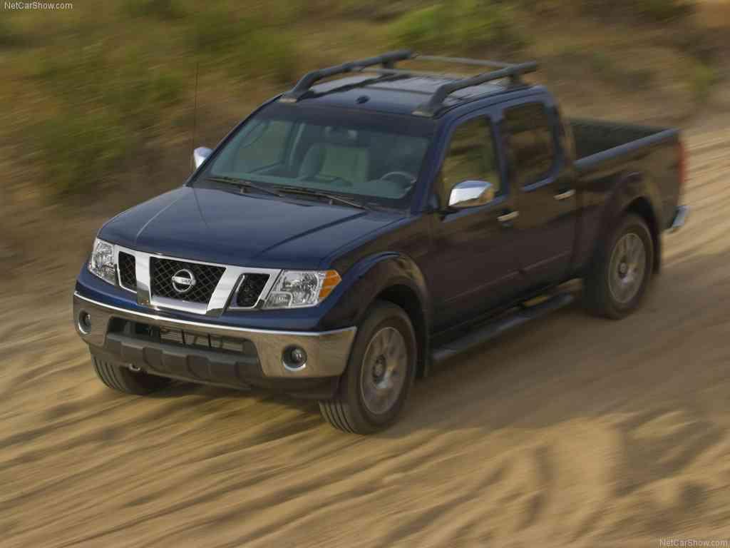 Procedimento pode variar entre uma e cinco horas, dependendo - Nissan / Divulgação