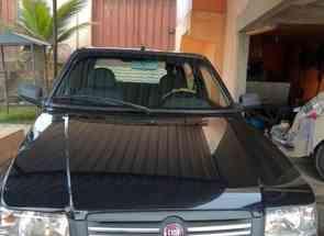 Fiat Uno Mille Way Economy 1.0 F.flex 4p em Belo Horizonte, MG valor de R$ 154,00 no Vrum