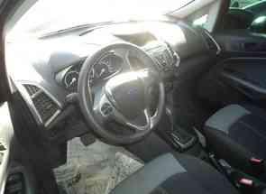 Ford Ecosport Se 2.0 16v Flex 5p Aut. em Cabedelo, PB valor de R$ 57.900,00 no Vrum