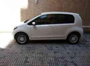 Volkswagen Up! Move 1.0 Total Flex 12v 5p em Belo Horizonte, MG valor de R$ 35.999,00 no Vrum