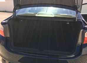 Honda City Sedan LX 1.5 Flex 16v 4p Aut. em São Paulo, SP valor de R$ 68.000,00 no Vrum