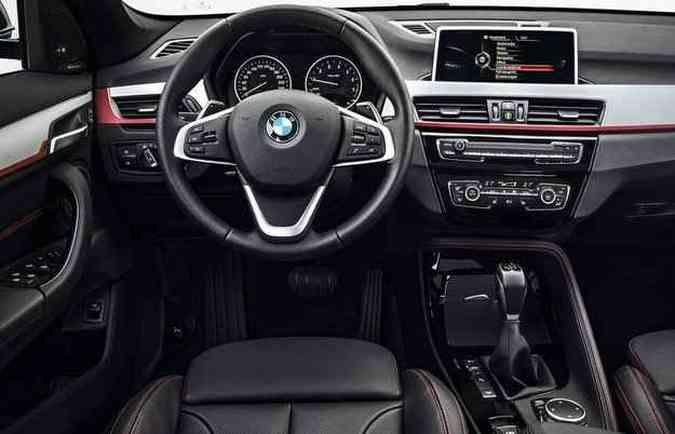 (foto: BMW / Divulgação)