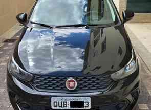 Fiat Argo Drive 1.3 8v Flex em Belo Horizonte, MG valor de R$ 46.000,00 no Vrum