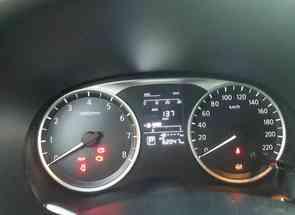 Nissan Kicks S 1.6 16v Flex 5p Aut. em Mococa, SP valor de R$ 60.000,00 no Vrum