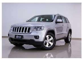 Jeep Grand Cherokee Laredo 3.6 4x4 V6 Aut. em Ipatinga, MG valor de R$ 79.000,00 no Vrum