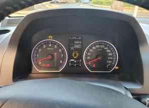Honda Cr-v Exl 2.0 16v 4wd/2.0 Flexone Aut. em Brasília/Plano Piloto, DF valor de R$ 42.500,00 no Vrum