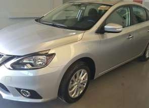 Nissan Sentra S 2.0 Flexstart 16v Aut. em Londrina, PR valor de R$ 79.990,00 no Vrum