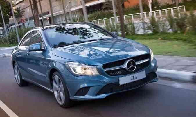 (foto: Estúdio Malagrine/Mercedes-Benz/Divulgação)
