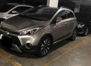 Hyundai Hb20x Premium 1.6 Flex 16v Aut. em Belo Horizonte, MG valor de R$ 71.000,00 no Vrum