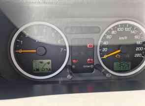 Ford Ecosport Xls 2.0/2.0 Flex 16v 5p Aut. em Santa Maria, DF valor de R$ 22.000,00 no Vrum