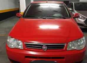 Fiat Palio 1.0 Economy Fire Flex 8v 4p em Belo Horizonte, MG valor de R$ 24.900,00 no Vrum