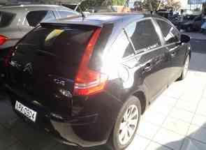 Citroën C4 Glx 2.0 Flex 16v 5p Aut. em Cabedelo, PB valor de R$ 35.000,00 no Vrum