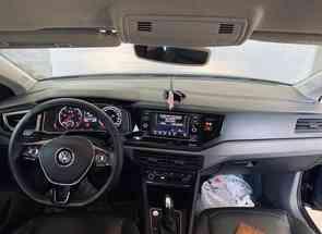 Volkswagen Polo Comfort. 200 Tsi 1.0 Flex 12v Aut. em Águas Claras, DF valor de R$ 57.800,00 no Vrum